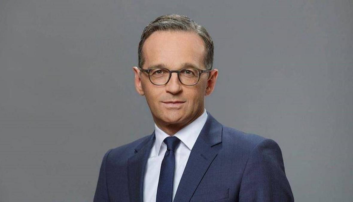 """ألمانيا تأمل في عودة السفير السعودي إلى برلين... """"شريك مهم"""""""