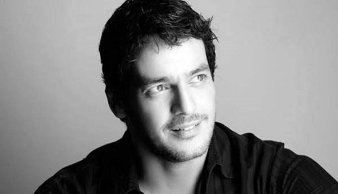 """بلاغ ضدّ خالد أبو النجا... """"المثلية الجنسية ليست حراماً"""""""