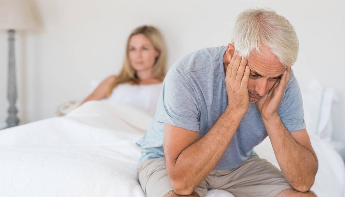 اكتشاف جين يفتح باباً لحلول جديدة للعجز الجنسي