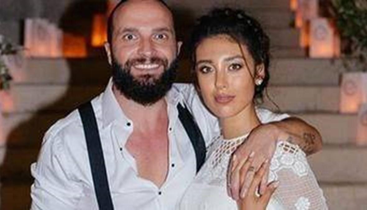 """أردا توران يتحرّش بزوجة المغني بيركاي ويكسر أنفه... """"عمل طائش"""""""