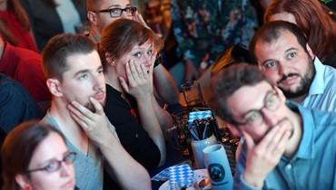 انتخابات في بافاريا الألمانيّة: فشل تاريخي لحلفاء ميركل