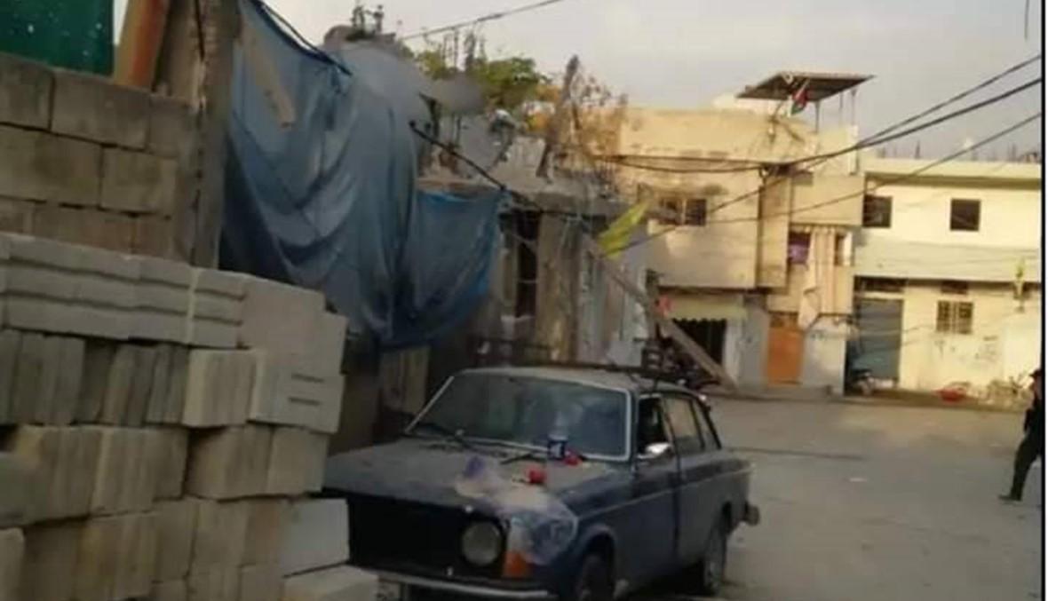 سقوط وقف اطلاق النار في مخيم المية ومية... هذه حصيلة الاشتباكات