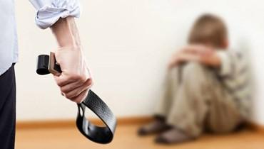 قوى الأمن وضعت الرقم الساخن 1745 للابلاغ عن العنف الأسري
