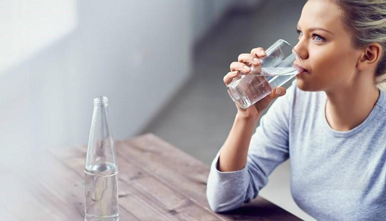 هل تعاني من التبو ل المفرط إليك أهم الأسباب النهار