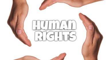 وزارة الدولة لشؤون حقوق الإنسان... لِمَ تكبير الحجر من الأساس؟