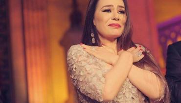 "شريهان ترقص في أحدث ظهور لها... ""شو حلو"" (فيديو)"