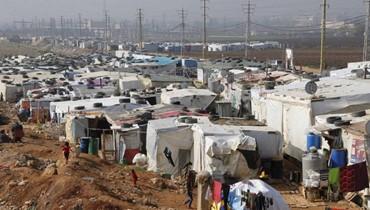 المهاجرون واللاجئون: في سبيل مقاربة أورو - متوسطية