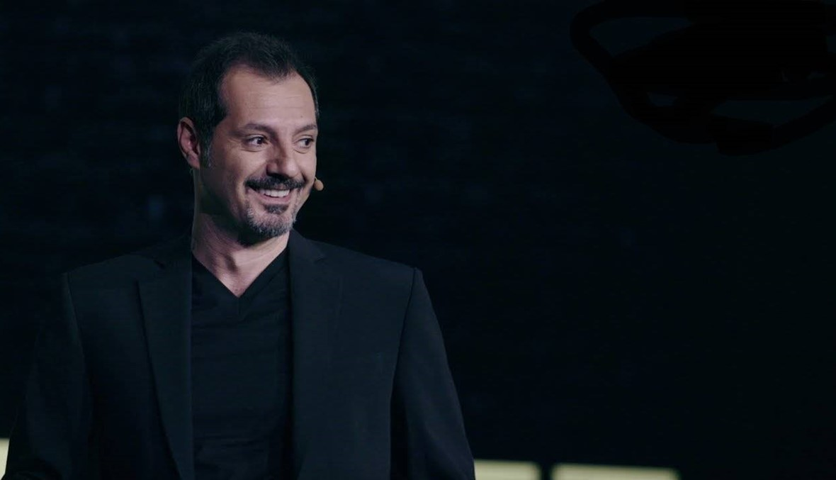 """الحلقة الأولى من برنامج عادل كرم """"بعلبكية"""" بامتياز... من يستضيف؟ (فيديو)"""