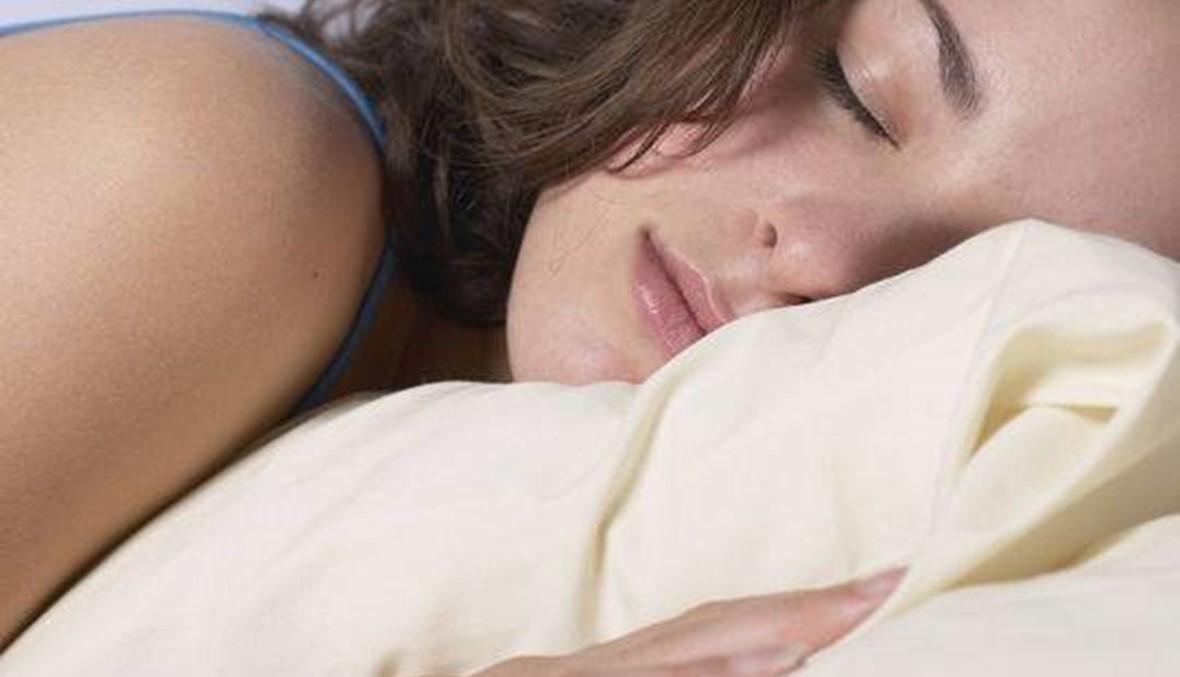 هل تعاني  الأرق ليلاً؟ إليك هذه الأسرار لنوم عميق!