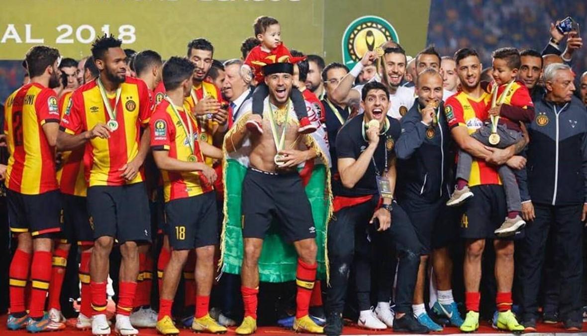 4 بطولات كبرى في عامين... لعنة النهائيات الإفريقية تضرب الكرة المصرية