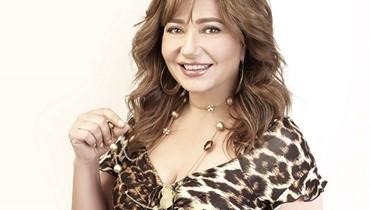 """ليلى علوي تستعيد ذكرياتها مع أحمد زكي: """"أسطورة السينما العربية"""""""