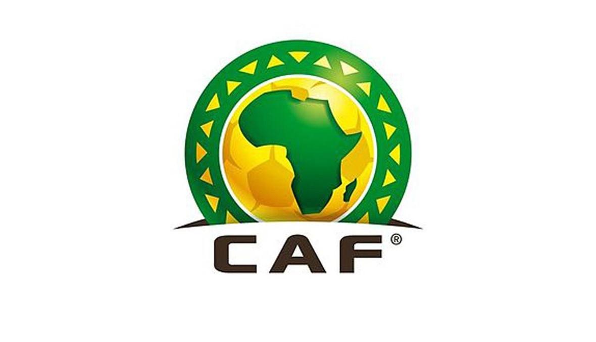 اتهامات الرُّشى والفساد تحاصر كرة القدم الأفريقية