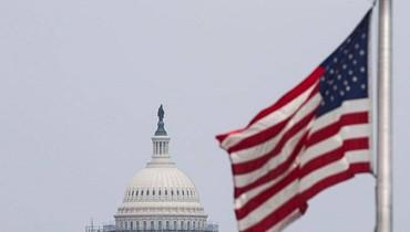 كيف صوّتت المجموعات الدينية في الانتخابات الأميركية؟