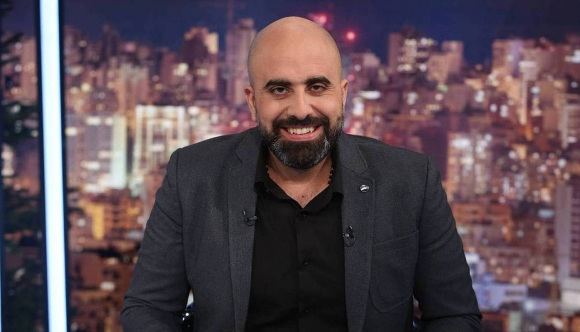 سمير غانم ضيف هشام حداد... وحديث عن المبلغ الذي تلقّاه