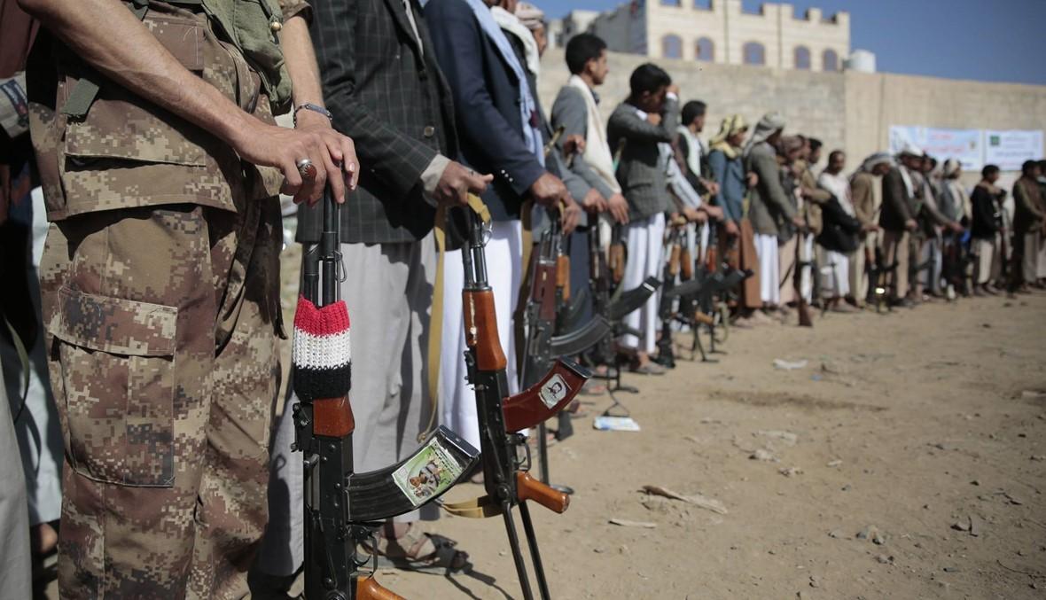"""اتفاق على وقف إطلاق النار في الحديدة... الإمارات: جاء نتيجة """"الضغط العسكري"""""""
