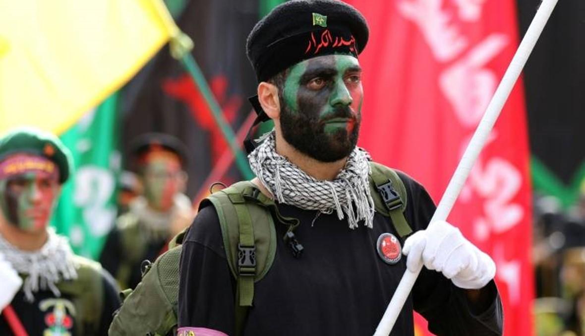 فيتو إيراني على تشكيل الحكومة في لبنان حتى إشعار آخر