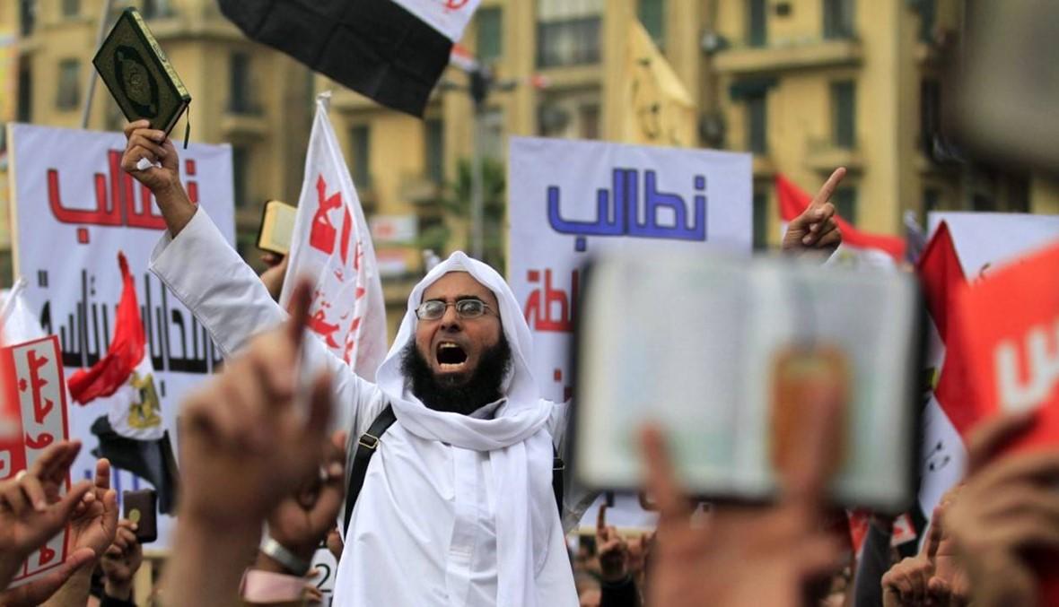 كلفة الخطاب الديني في مصر تفوق التصور