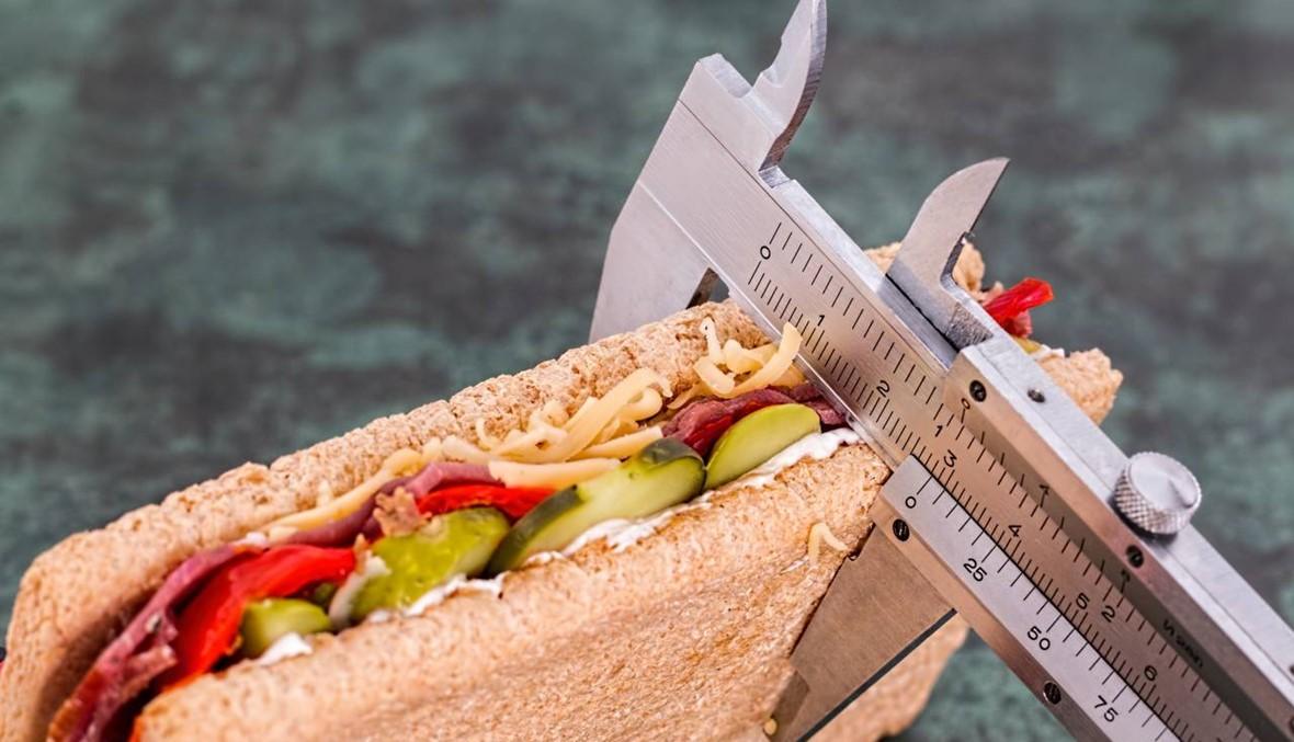 جسمك توقف عن خسارة الوزن؟ إليك هذه الحلول!