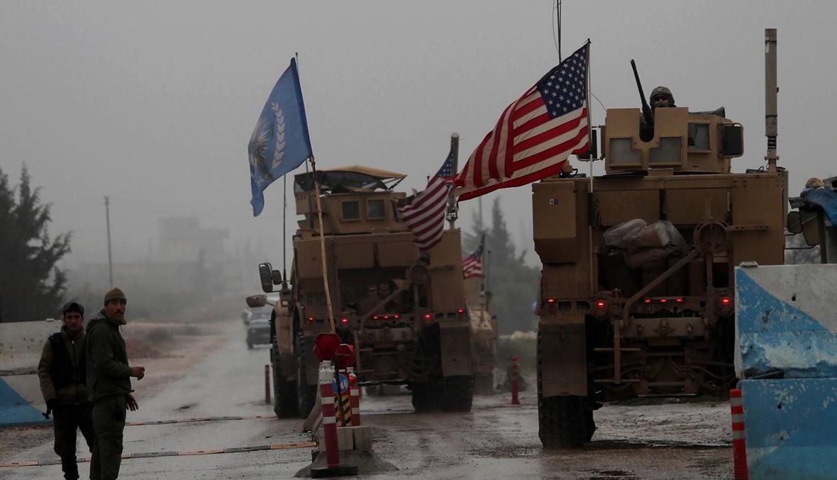 """مكالمة هاتفيّة بين نتنياهو وبوتين: الوضع في سوريا، و""""توافق على مواصلة التنسيق"""""""