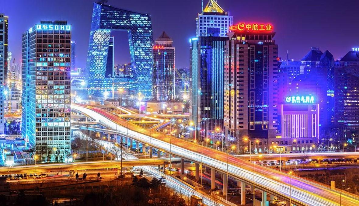 انطلاق المفاوضات التجارية الأميركية الصينية المباشرة