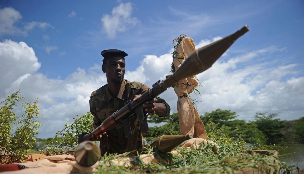 الجيش الأميركي يواصل ضرباته في الصومال رغم إعلان ترامب رغبته في تعليقها