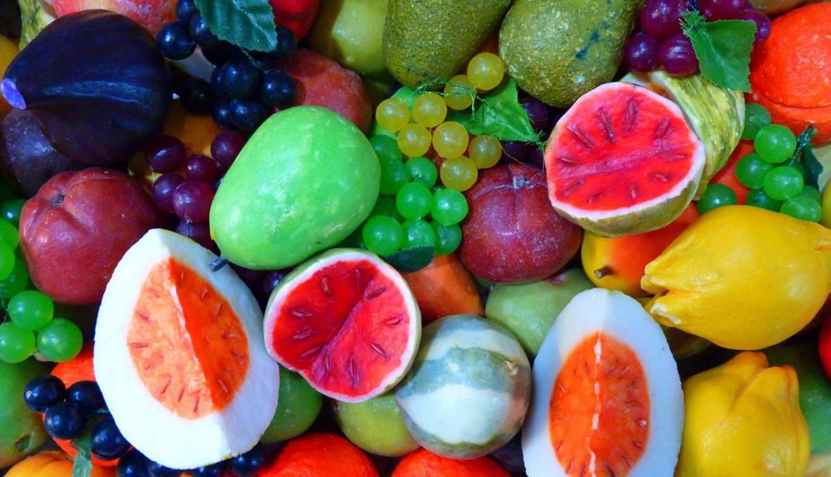 التمر يتصدر القائمة... اليكم كمية السكر في هذه الفواكه!