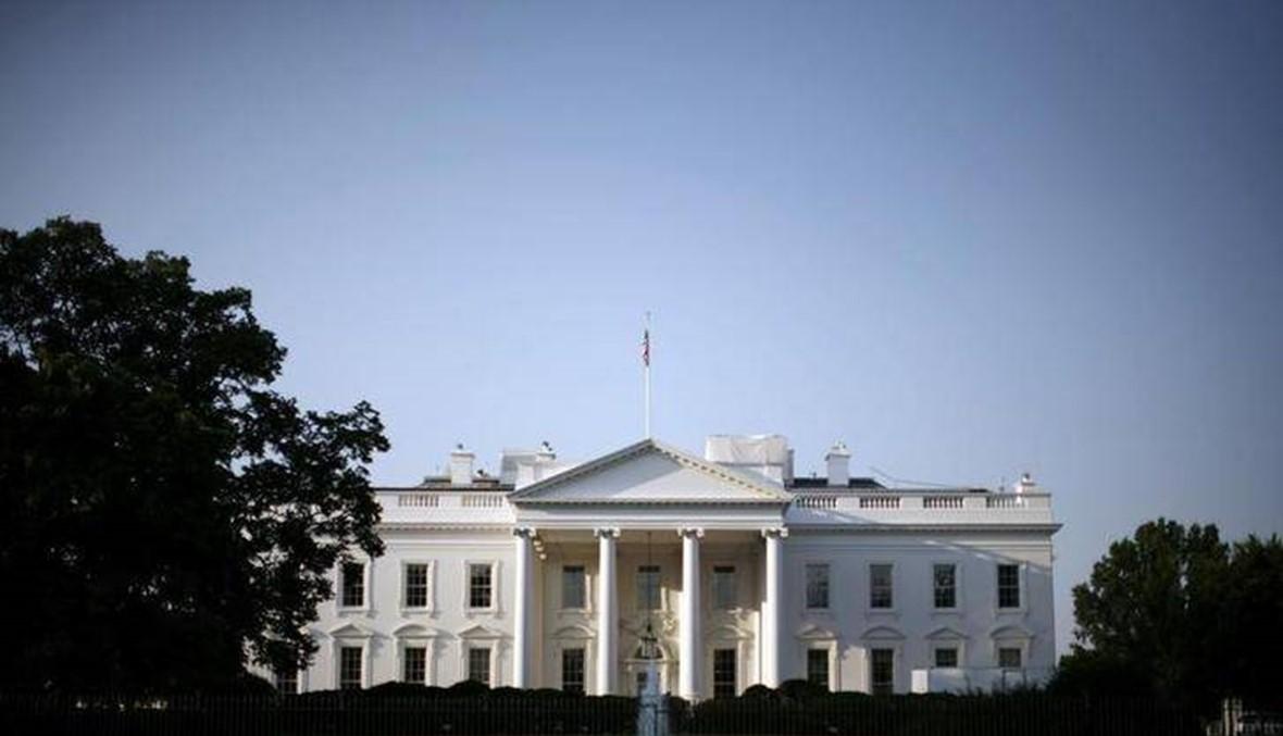 """""""وول ستريت جورنال"""": البيت الأبيض طلب من البنتاغون تقديم خيارات عسكرية ضد ايران"""