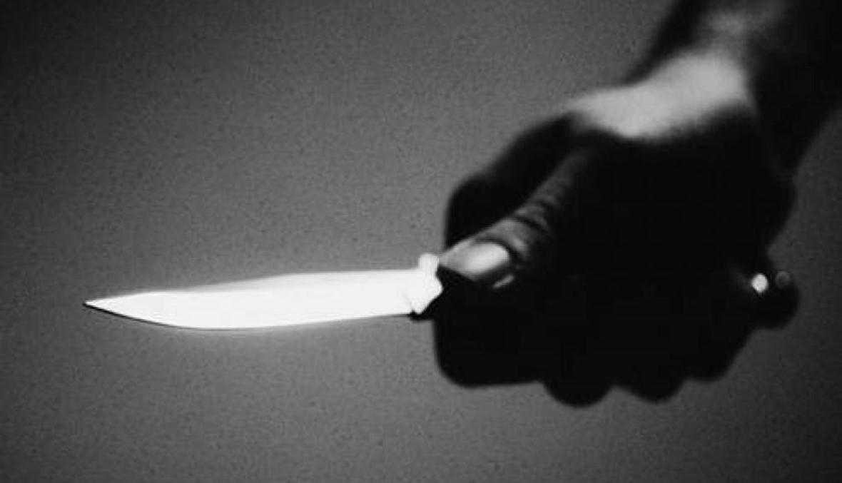 """عامل طعنها بالسكين في تنورين... النائب فادي سعد: الوجود السوري """"قنبلة موقوتة"""""""