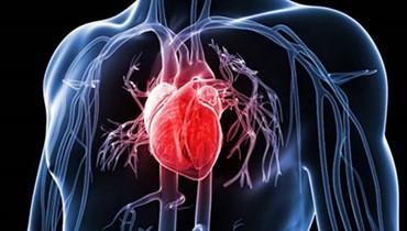 حبة دواء لثلاثة أمراض... علاج جديد للقلب والشرايين والكولسترول