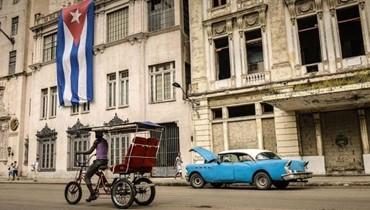 كندا تخفض عدد موظفي سفارتها بكوبا بعد إصابة دبلوماسي آخر بأعراض مرضية غامضة