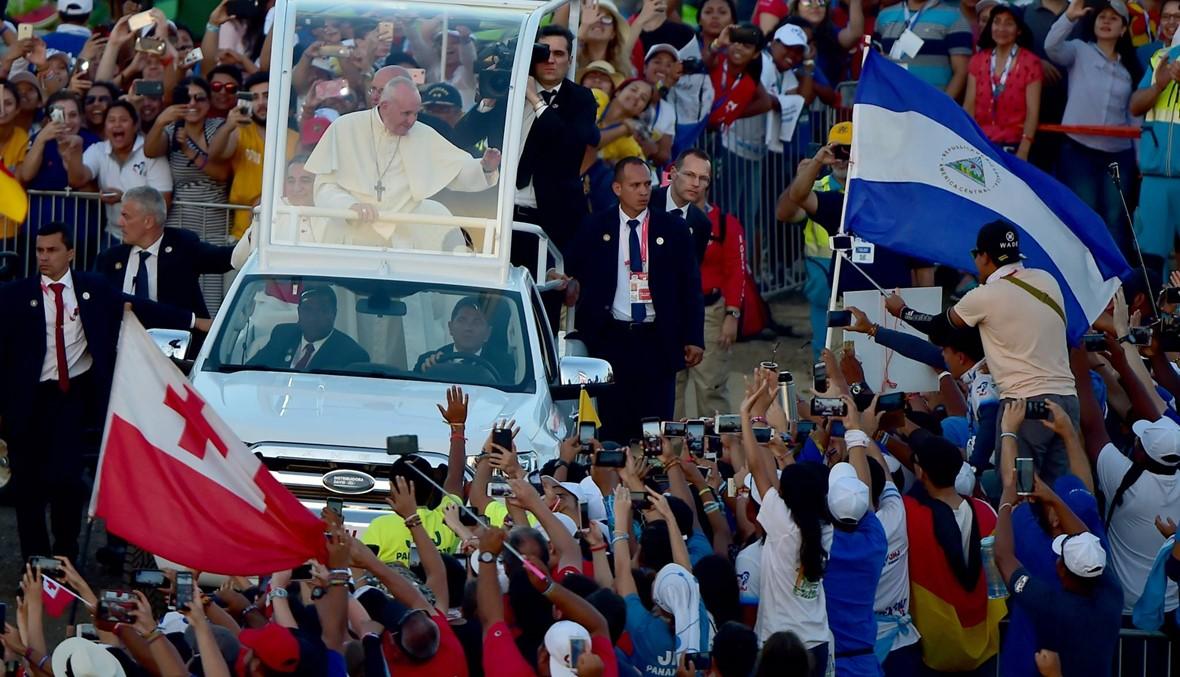 أسفار البابا فرنسيس... الحوار مع الإسلام أولويّة