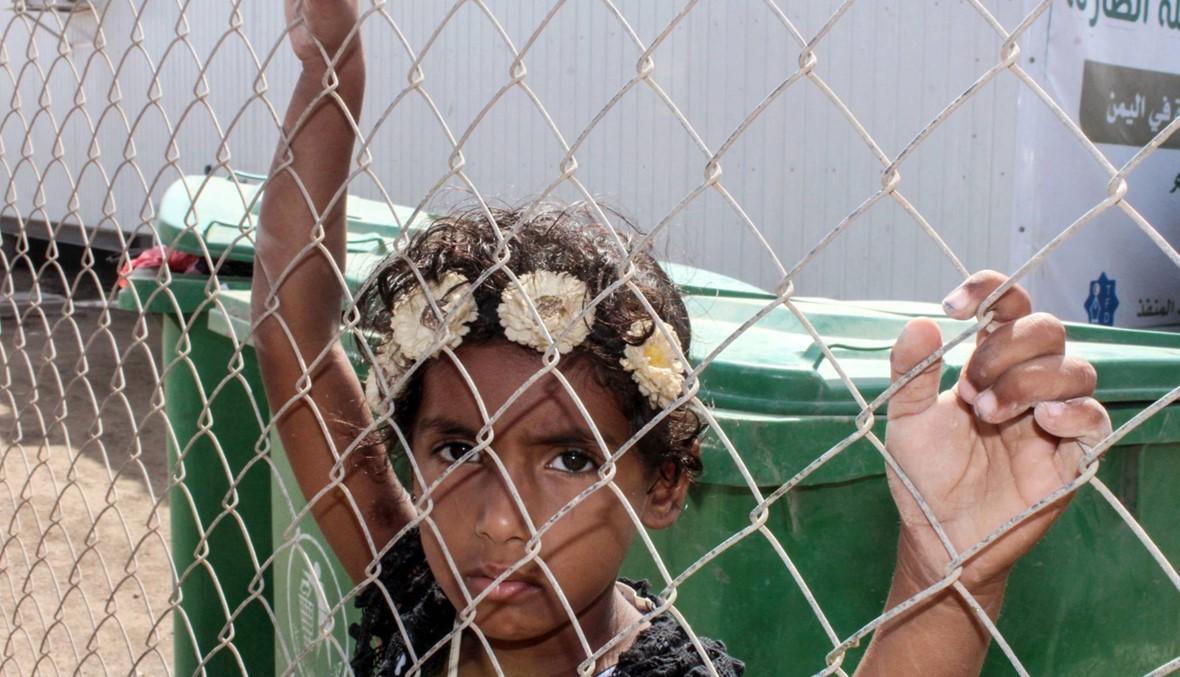 """الأمم المتّحدة: """"تسوية أوليّة"""" لبدء اعادة انتشار المقاتلين في الحديدة اليمنيّة"""
