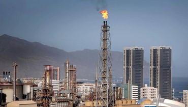 الامارات توقع توازن سوق النفط في الربع الأول