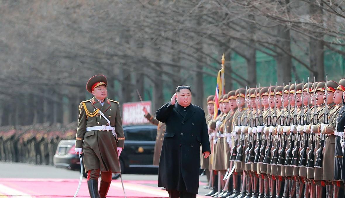 قمّة ترامب وكيم: وزير الخارجيّة الفيتنامي يزور كوريا الشماليّة