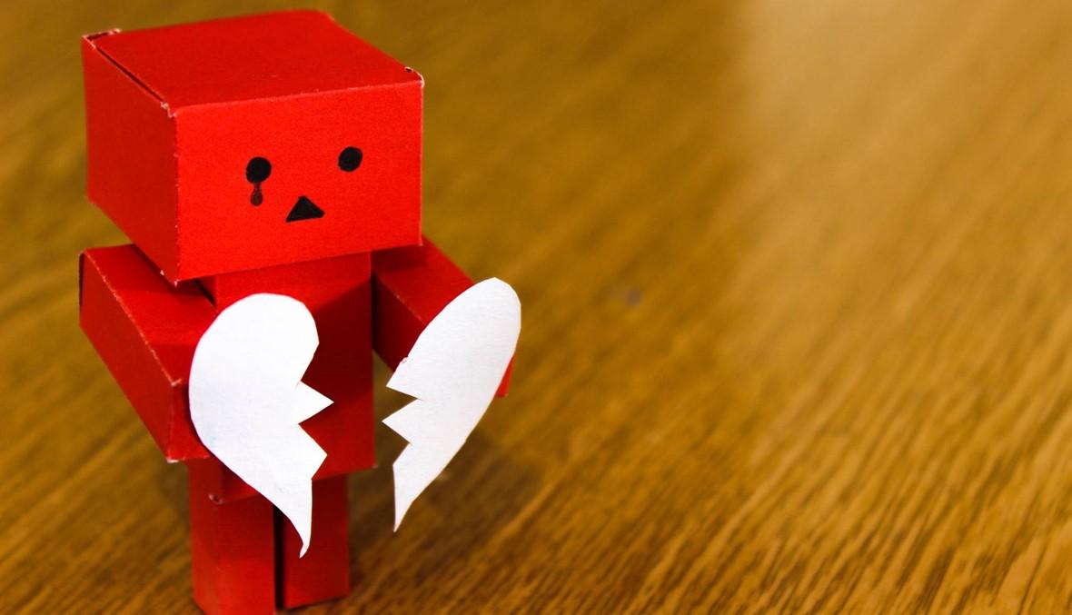 """في عيد الحب... كيف تُسيطر على """"الأكل العاطفي""""؟"""
