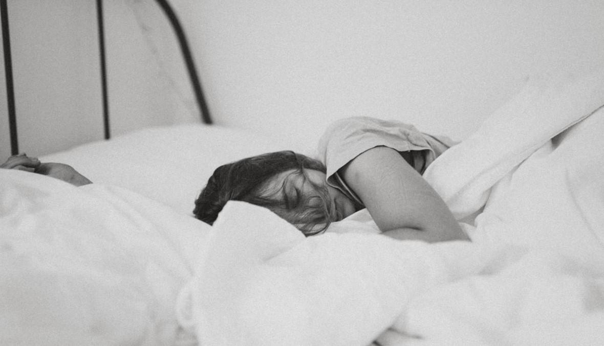 النوم يقي الجسم من الجراثيم... إليكم آلية عمله!