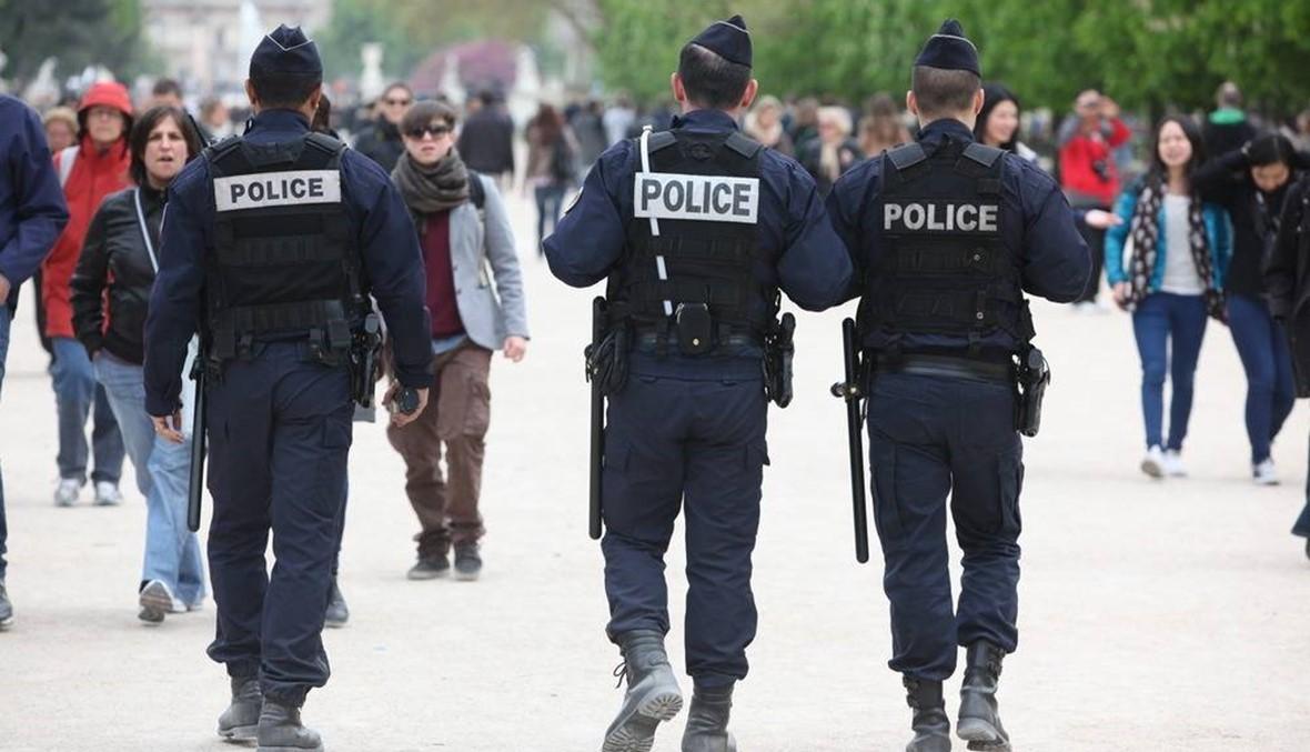 الشرطة الفرنسية تفكك شبكة متخصصة في سرقة المستودعات عند الحدود مع بلجيكا
