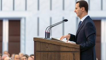 الأسد يتكلّم في لبنان: هل نسي أحدهم صوت الراديو مفتوحاً؟