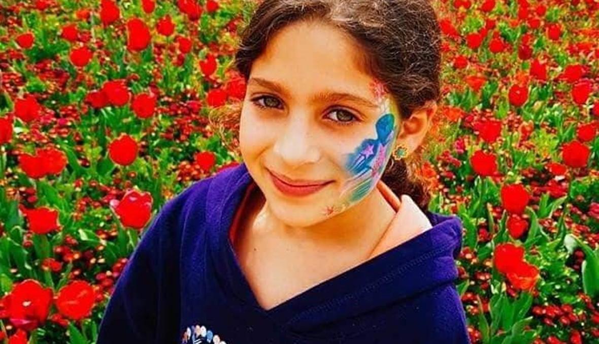 كانت تحلّق فرحاً حين كسرت جناحيها... دلال وحيدة والديها رحلت في حادث مروّع بأوستراليا