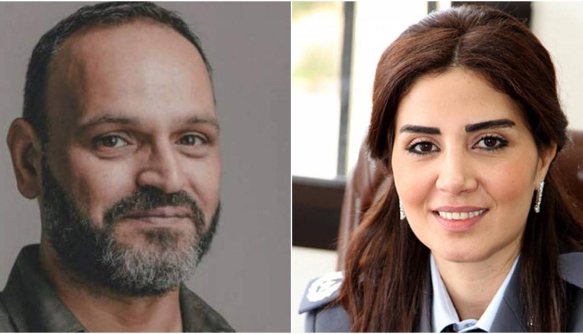 """هذا ما جرى في جلسة محاكمة سوزان الحاج وإيلي غبش أمام """"العسكرية"""" واستيضاح عيتاني شاهداً"""
