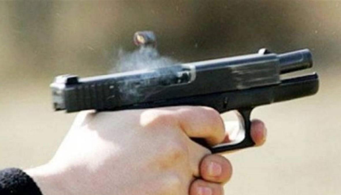 اصابة نجل  المدعي العام السابق برصاصة في منطقة بدارو