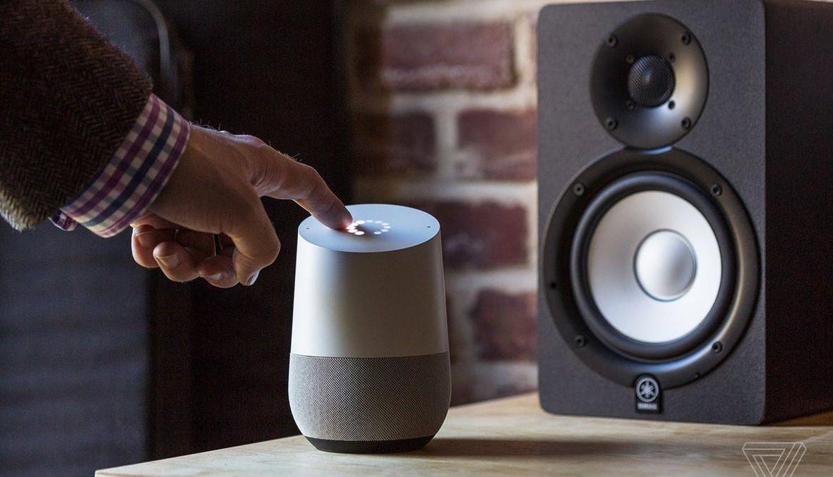 المساعِدات الصوتيّة الذكيّة في العالم مهددة بالاختراق!