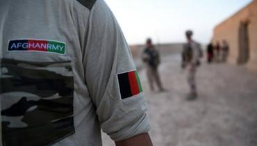 23 قتيلا في هجوم لطالبان على قاعدة عسكرية في افغانستان