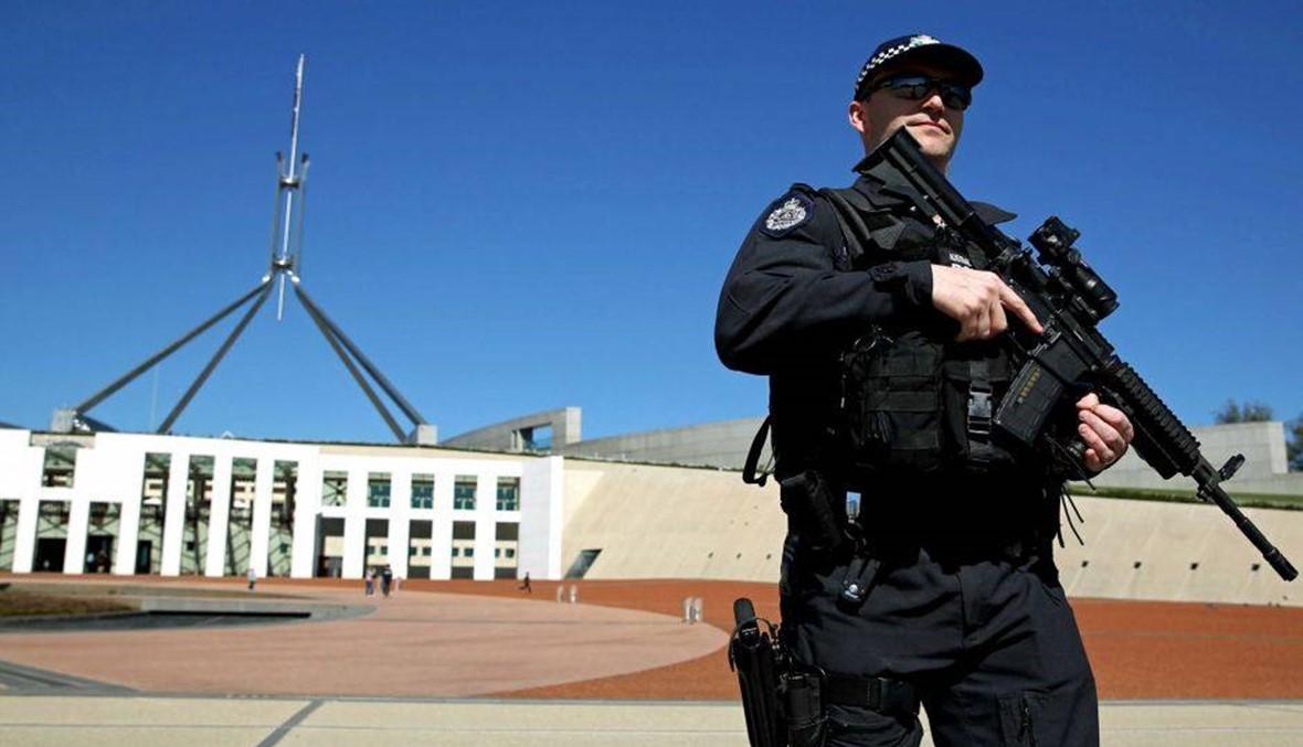 """أوستراليا تغلق أبوابها أمام المدانين بارتكاب عنف منزلي: """"لن نتسامح"""""""
