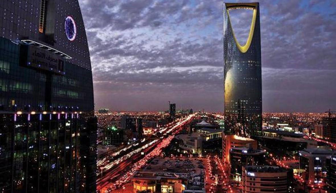 ارتفاع ملكية المنازل السعودية 6-7 في المئة سنوياً