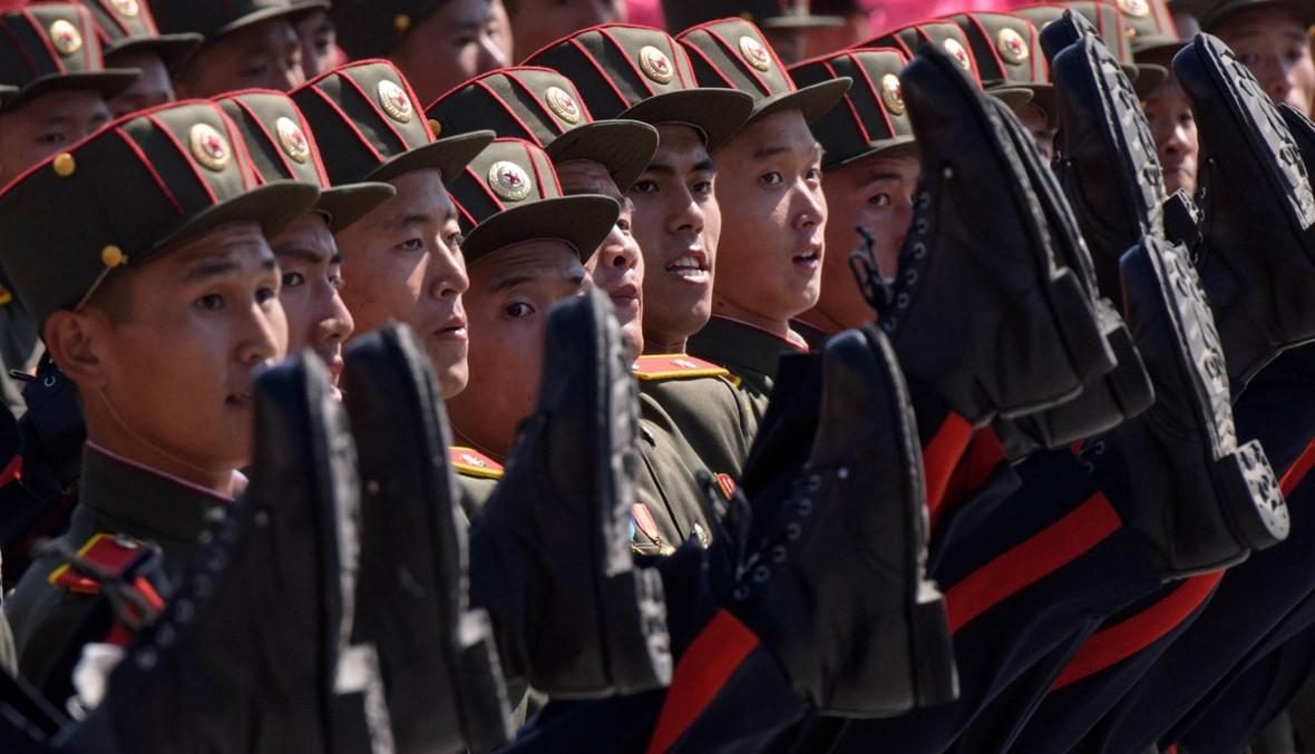"""كوريا الشماليّة تعترف للمرّة الأولى بفشل قمّة هانوي: """"الرأي العام يلوم أميركا"""""""