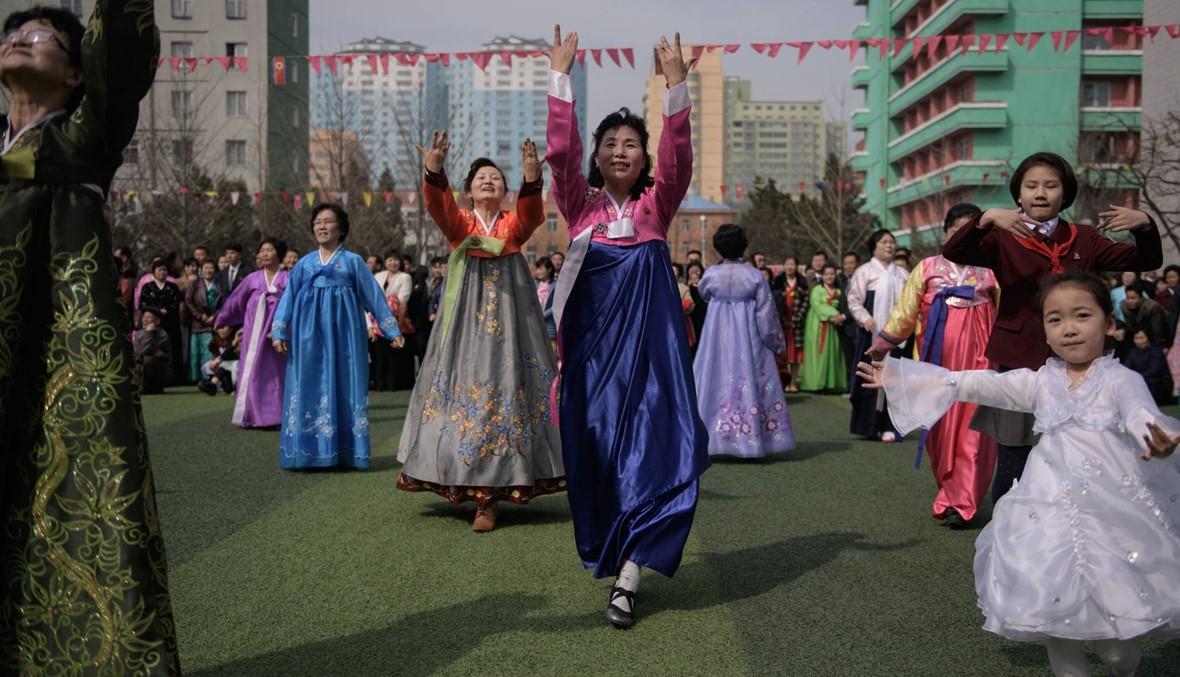 انتخابات تشريعيّة في كوريا الشماليّة: التّصويت 100 بالمئة لمرشحي الحزب الحاكم