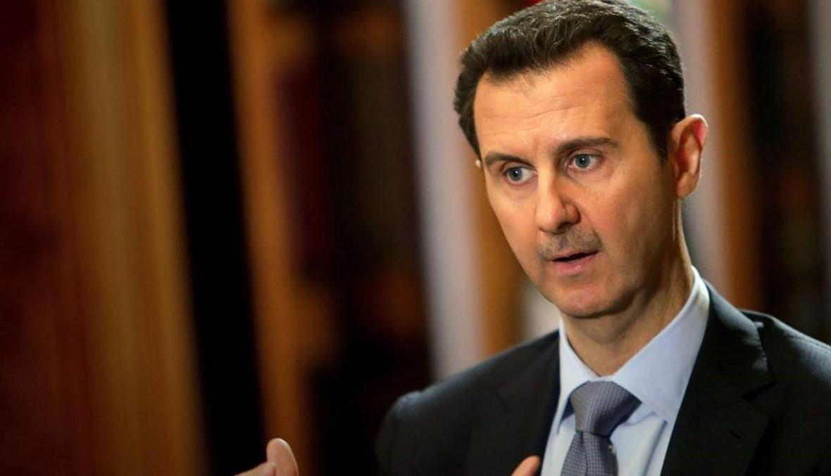 تقارير أوروبية: نظام الأسد يقتل النازحين العائدين من لبنان!