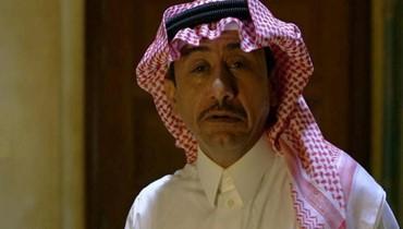"""ناصر القصبي ينشر فيديو لحيوانات الضب: """"حرام... دمروا حياتنا الفطرية""""! (فيديو)"""