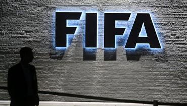 """""""فيفا"""" يقترب من اتخاذ القرار المرتقب في مونديال 2022"""